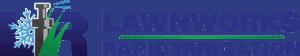 LR_Full_Logo_Horizontal